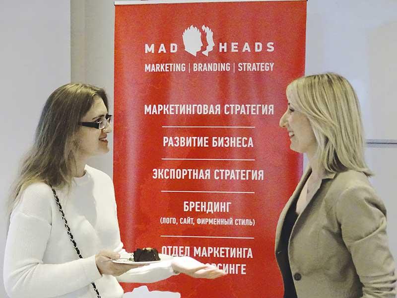 Регистрация фирмы в польше: как открыть свой бизнес украинцу, белорусу и русскому и зарегистрировать компанию, а также какая стоимость регистрации ооо?