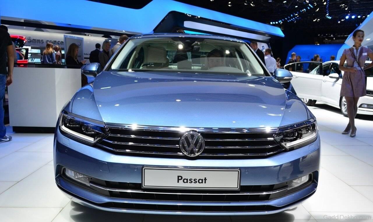 Статистика продаж новых автомобилей в 2017 году в германии.   автомашины