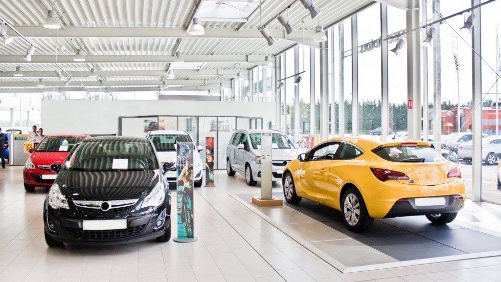 Когда лучше покупать машину: рекомендации дилеров и мнение автоэкспертов | помощь водителям в 2021 году