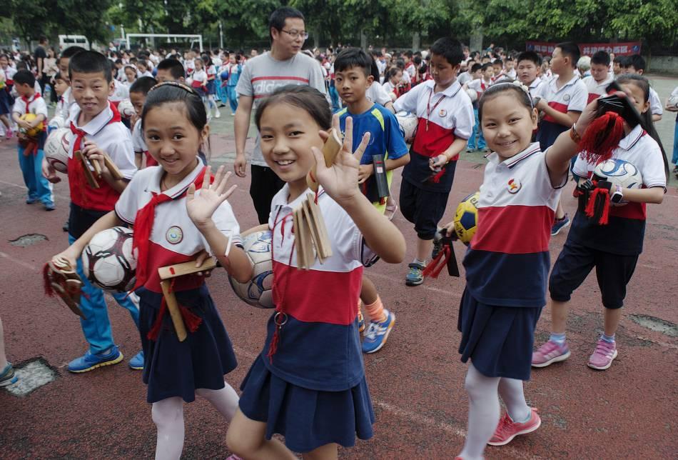 Образование в японии: интересные факты. система образования в японии