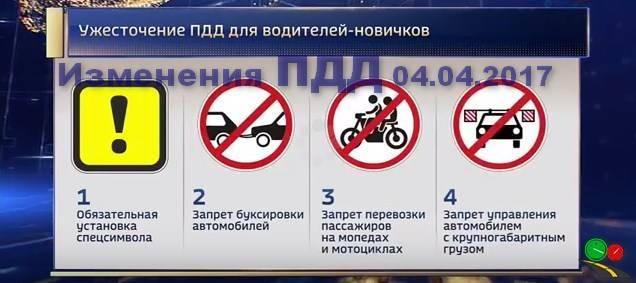 Транспортное законодательство