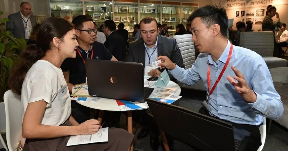 Правовые основы бизнеса в китае, особенности в 2019 году