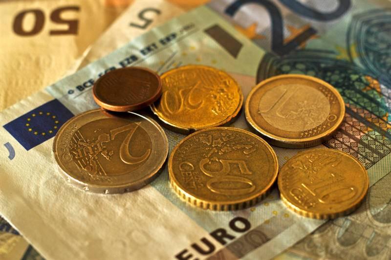 Сколько денег брать в грецию — 2021. цены на отдых