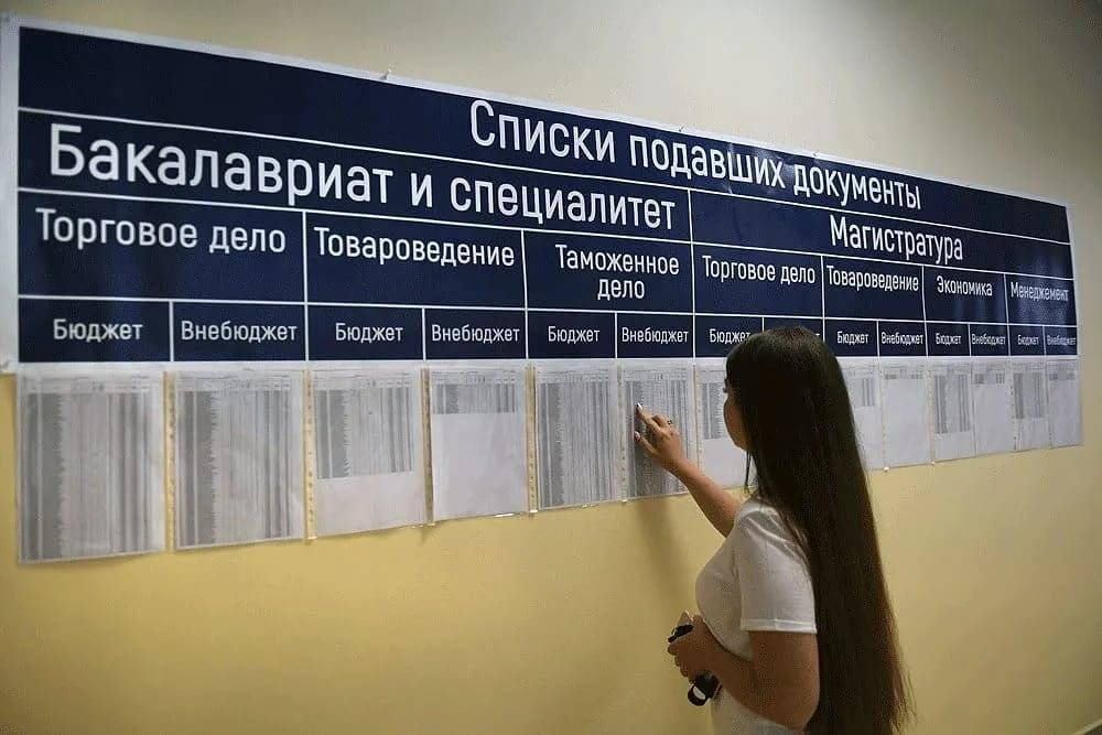 Обучение в китае для русских – как поступить в китайский вуз россиянам