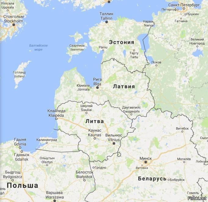 Как добраться до риги из москвы дешево? цены, советы