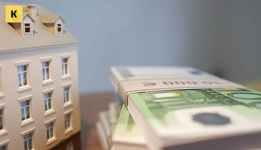 Выгодно ли строить самому себе дом в канаде. строительство жилья в торонто. — иммигрант сегодня