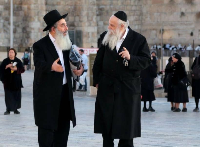 Гиюр в израиле в 2021 году: что это такое и как пройти женщинам и мужчинам