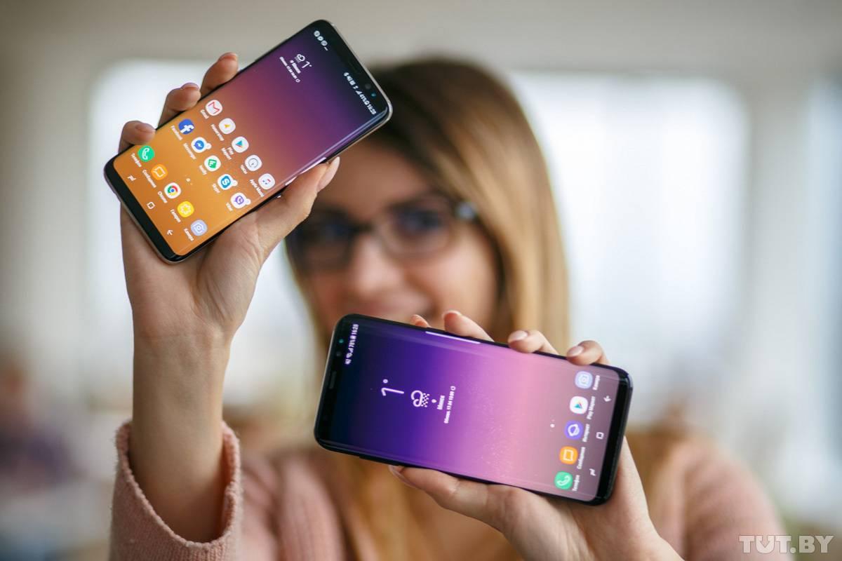 Мобильная связь в германии и интернет в 2021 : сим карты операторов