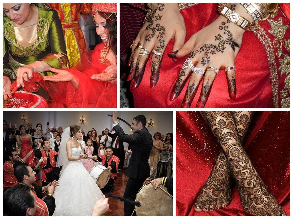 Свадебная невеста 2021