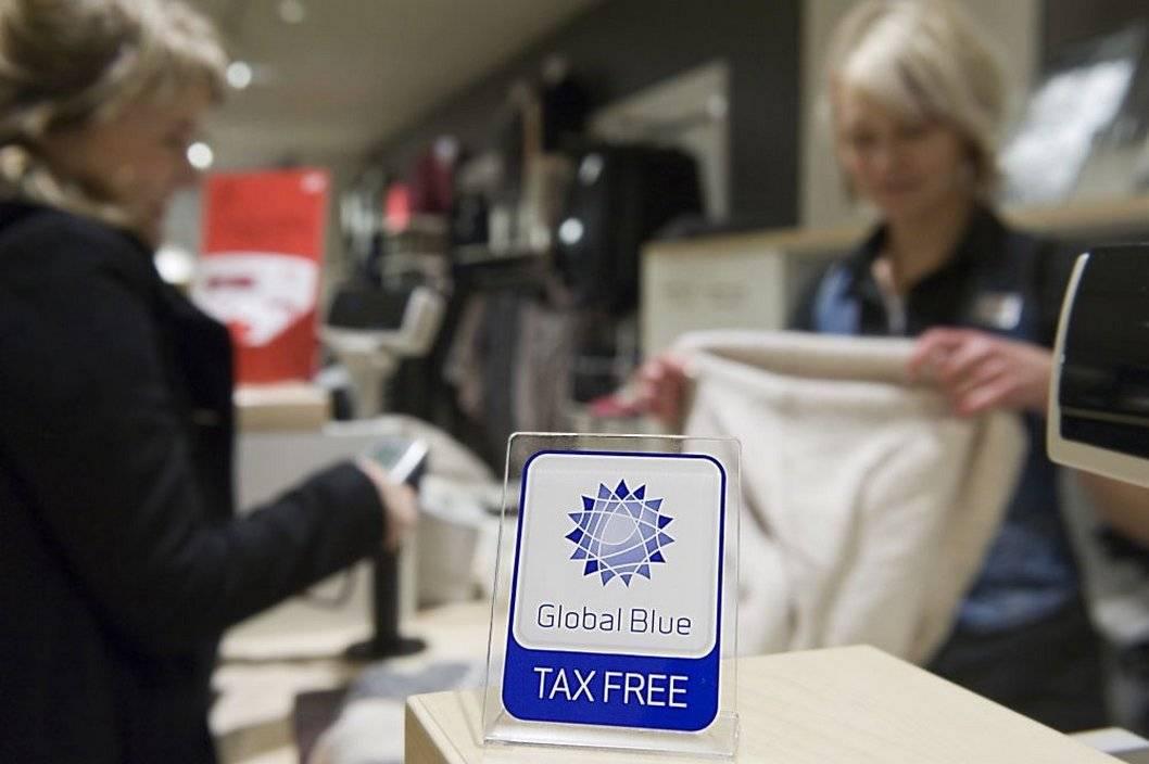 Tax free в финляндии (такс фри): получение tax free в финляндии — как совершить покупку, возврат tax free на границе с финляндией, в россии