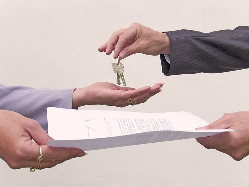 Как сдать квартиру в аренду в испании: рекомендации