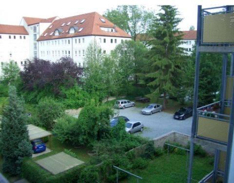 Купить дом в германии - 278 объявлений, продажа домов в германии на move.ru