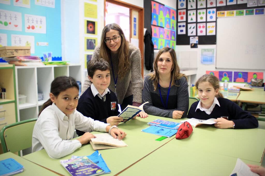 6 фактов о школах во франции, которые понравились бы русским родителям