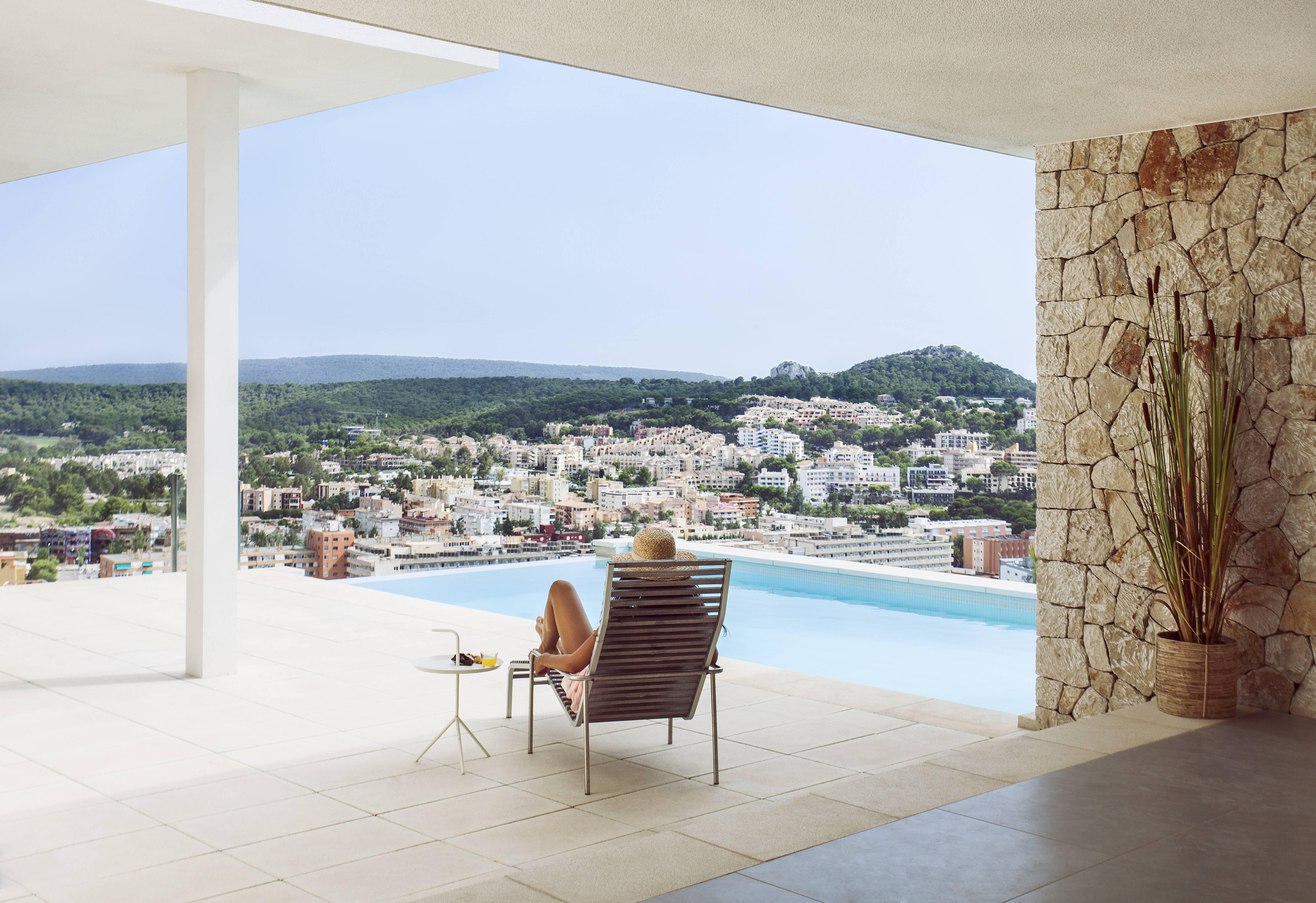Недвижимость в испании. глоссарий терминов