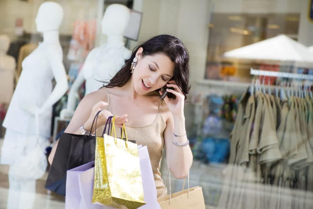 Популярные покупки в финляндии в 2020 году, что выгодно везти