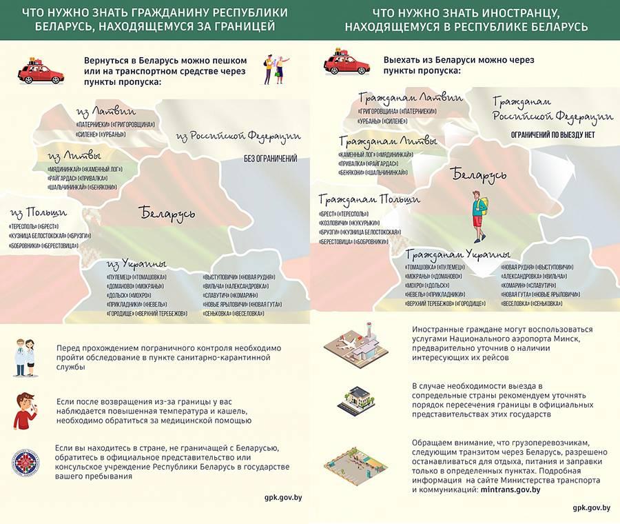 Правила пересечение границы латвии на машине 2021 году — все о визах и эмиграции