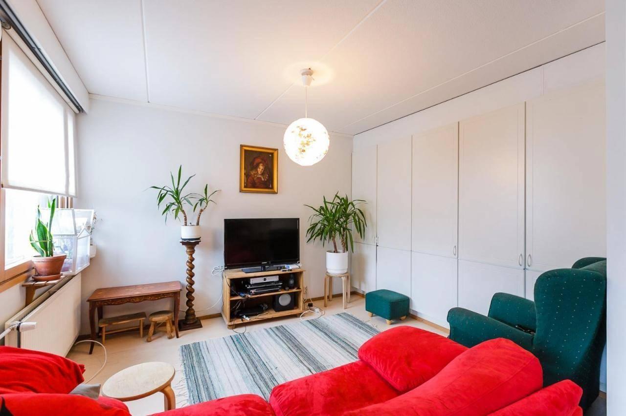 Как снять жилье в финляндии - infofinland