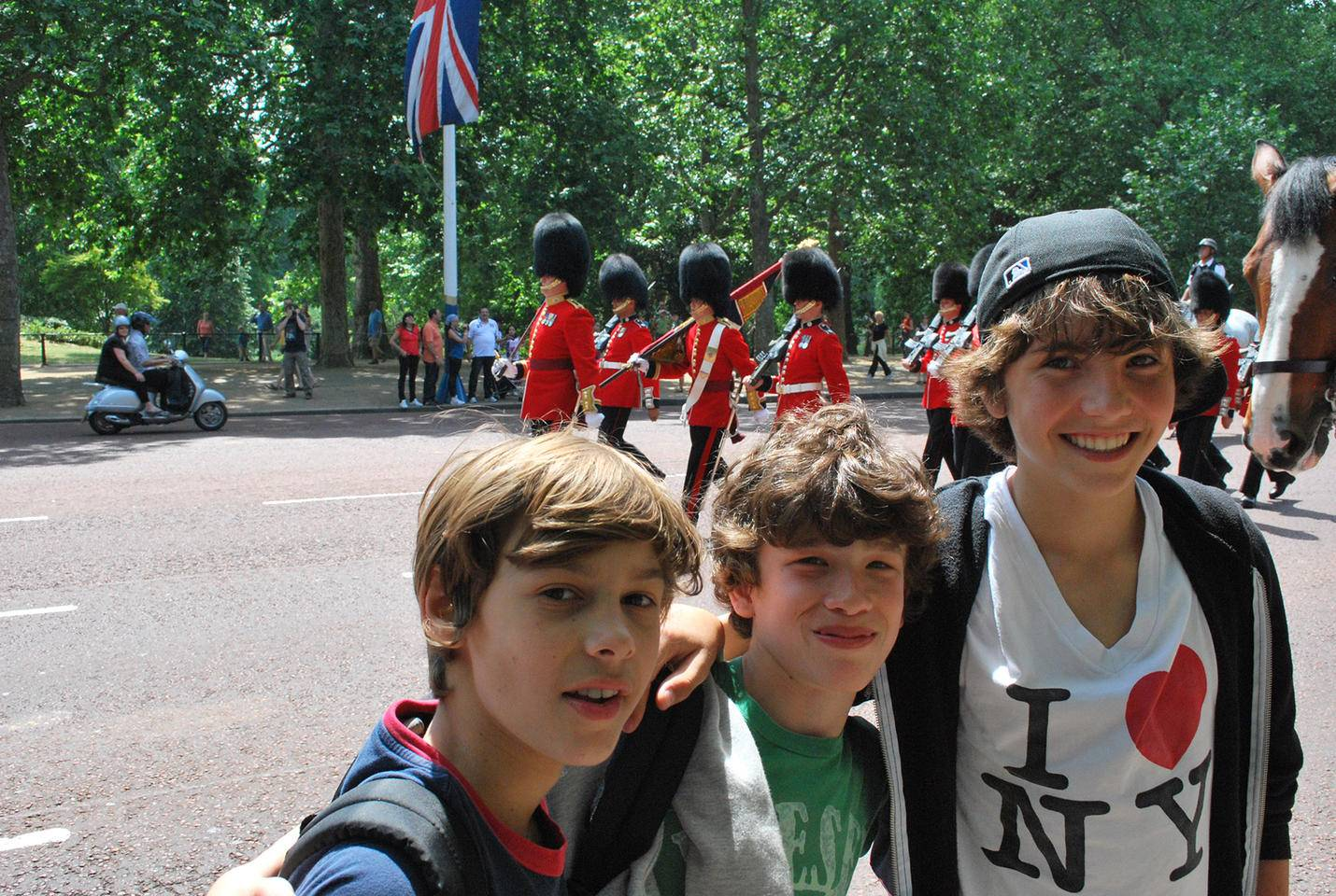 Языковые лагеря на каникулах в англии: стоимость и особенности