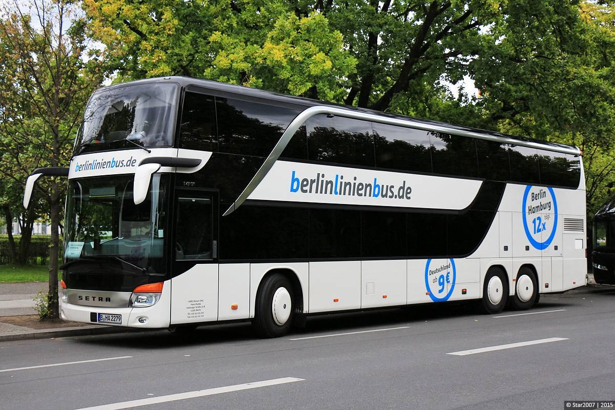 """Путешествие по европе на автобусе самостоятельно – 2021 отзывы и форум """"ездили-знаем!"""""""