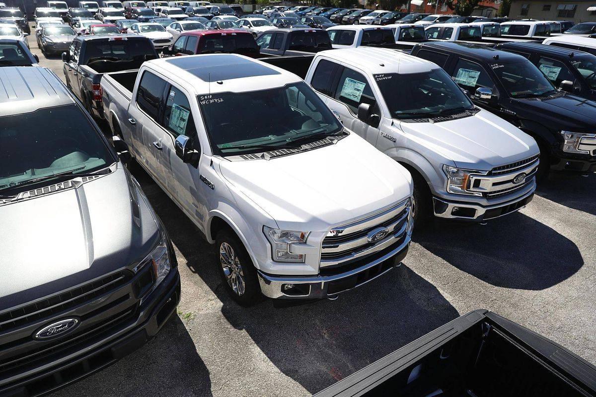 Аренда автомобиля в сша: документы, страховки, правила, цены
