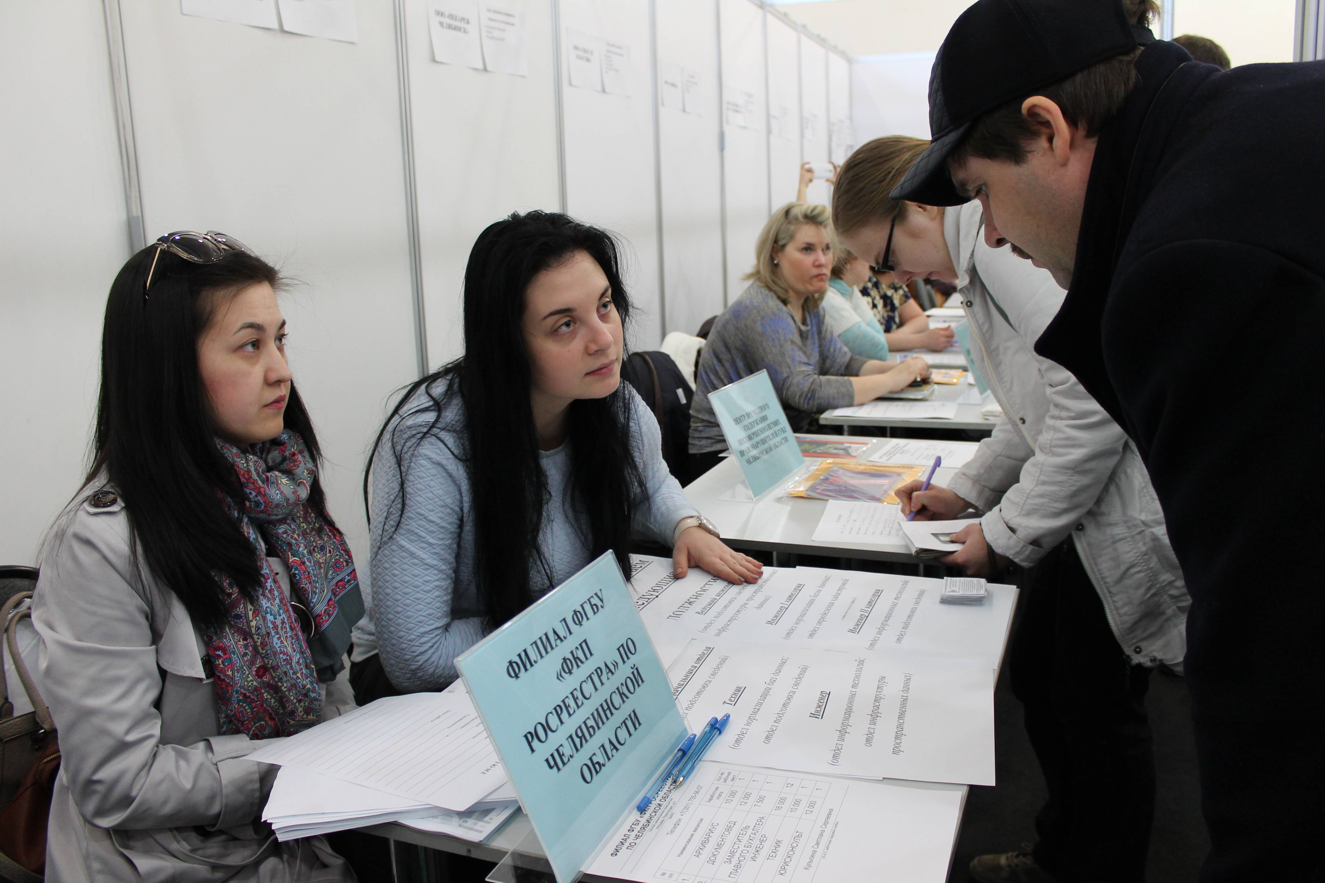 Эмиграция в испанию: список профессий, программы и способы, с чего начать