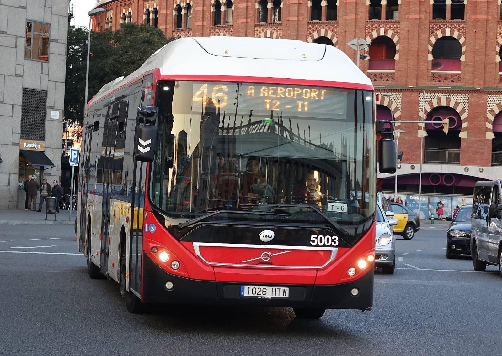 Барселона (испания) - все о городе, достопримечательности и фото барселоны
