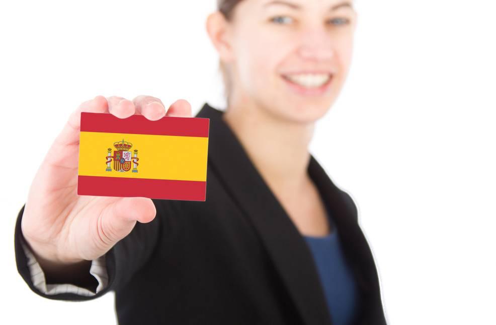 Внж в испании с правом на работу или без: что дает вид на жительство для россиян и граждан других стран, как получить при покупке недвижимости и иными способами?