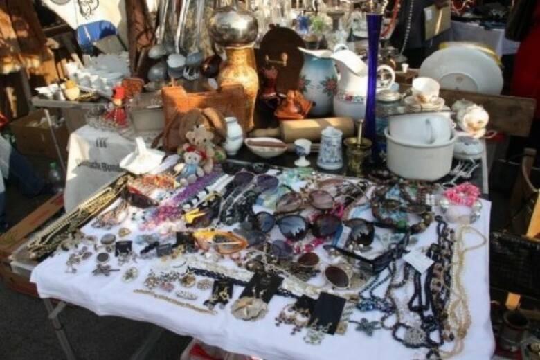 Блошиные рынки, берлин, германия: старинные предметы, советы и отзывы туристов