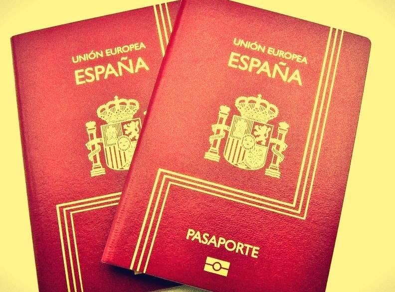 Особенности заключения брака в Испании в 2021 году