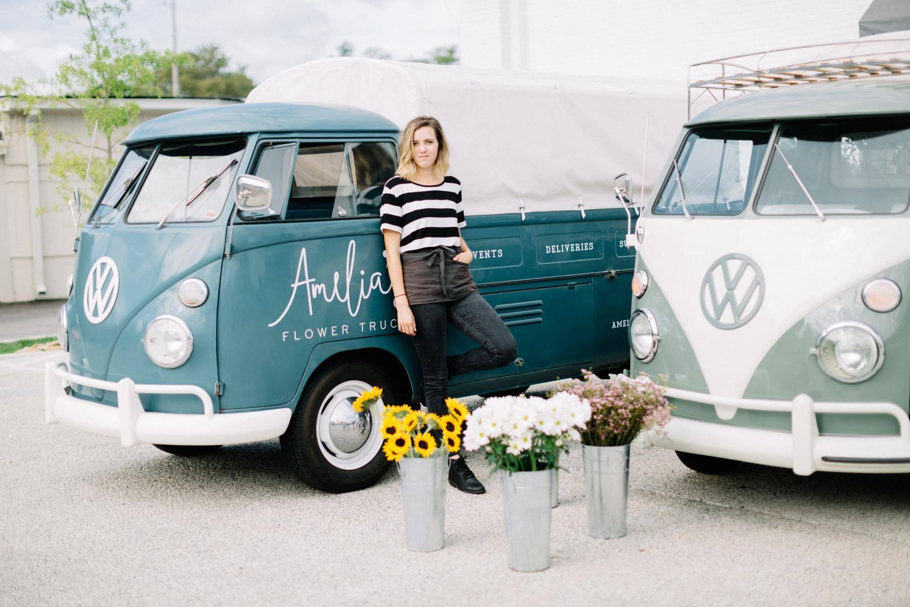 Volkswagen | автопедия вики | fandom