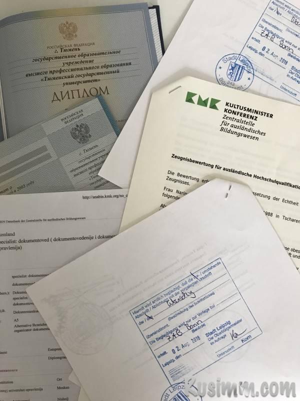Апостиль в испании. легализация документов в испании. испания по-русски - все о жизни в испании