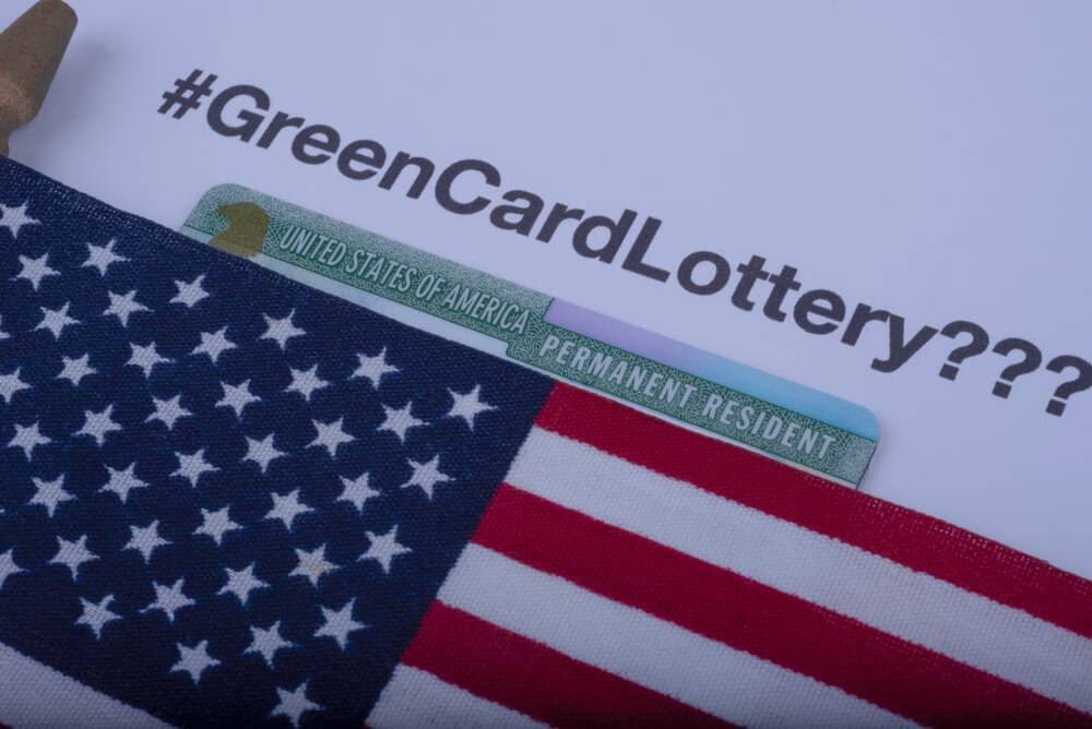 Грин карта (green card) в сша: лотерея в 2021 году грин карта (green card) в сша: лотерея в 2021 году