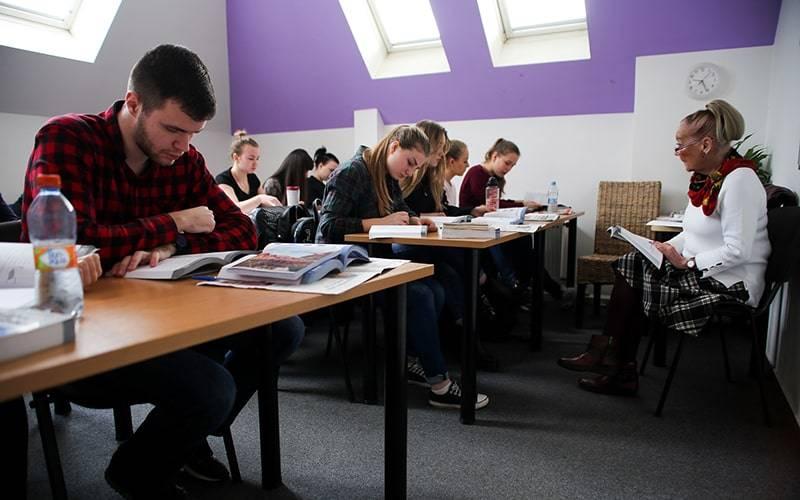 Обучение финскому языку – доступно и недорого