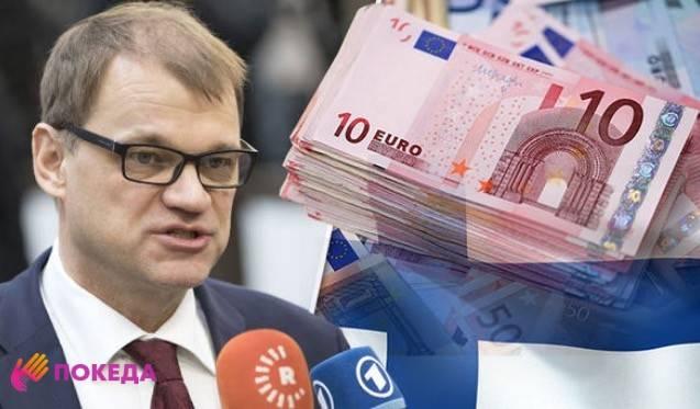 «Мой финский бизнес» или как открыть свое дело в Финляндии