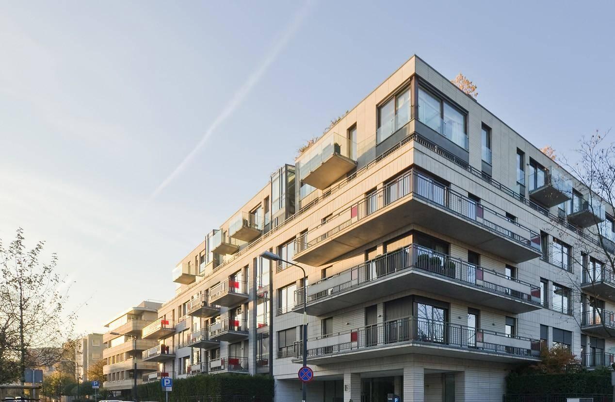 Как купить недвижимость в польше. процесс покупки и оформление.