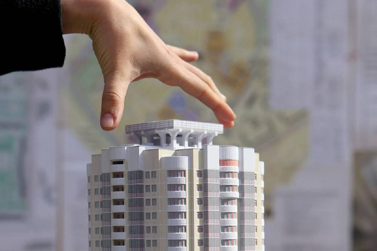 Выгодно ли строить самому себе дом в канаде. строительство жилья в торонто.