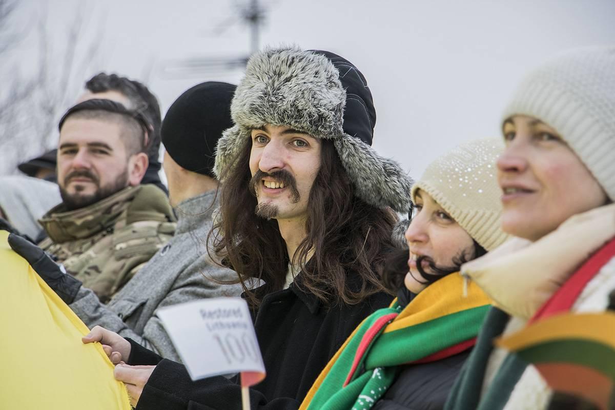 Украинцы в канаде