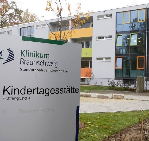 Частные клиники германии: обзор, цены, отзывы