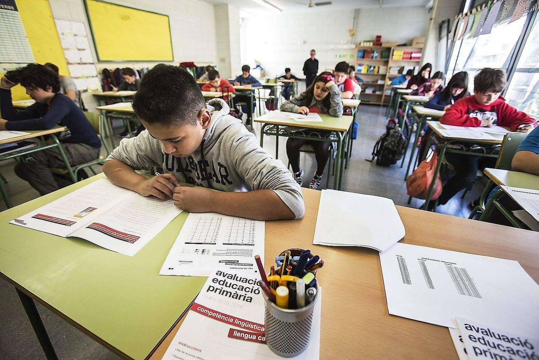 Образование в испании: плюсы и минусы системы