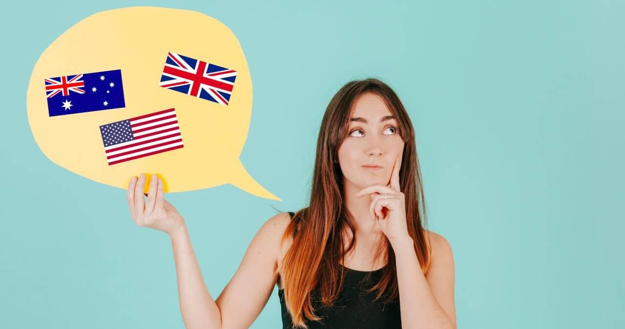 На каких языках говорят в америке | портал meet-usa.com