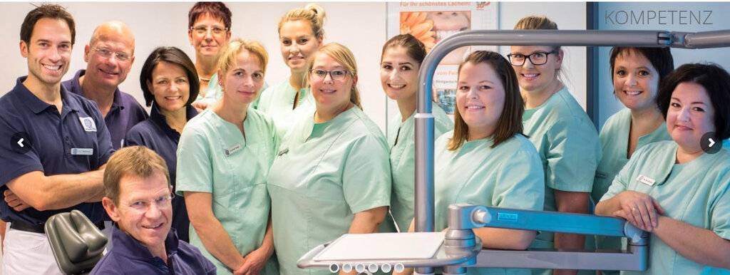 Клиники германии - ведущие врачи, новейшее оборудование : yy medconsulting gmbh