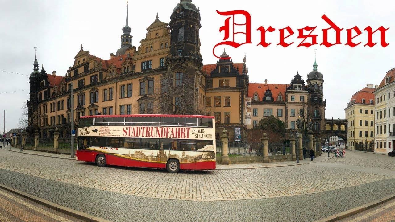 Поездка в берлин в октябре 2020 — погода, шоппинг, экскурсии и развлечения, дешёвые хостелы