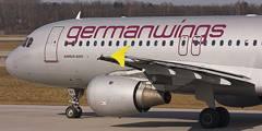 Авиакомпания germanwings -авиабилеты, расписание полетов, цены