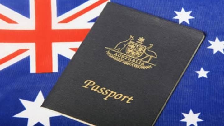 Пошаговая инструкция: как переехать в австралию по профессиональной визе — иммигрант сегодня