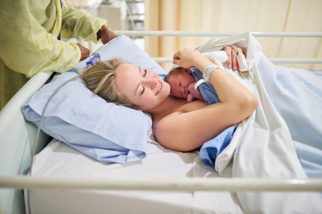 'роды дома' против 'роды в роддоме', или о здравом смысле в принятии решений. принятие родов дома