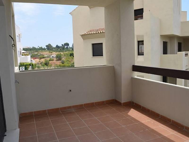 Недвижимости в испанию аренда - 12 526 недвижимости