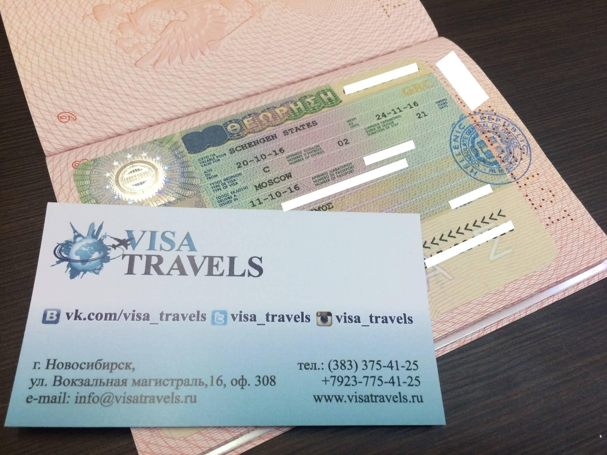 Пошаговая инструкция: как переехать в австралию по профессиональной визе