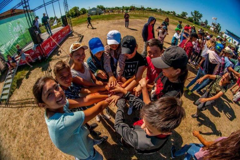Детские языковые лагеря и школы в испании, летние каникулы в испании для детей и подростков | глобал диалог