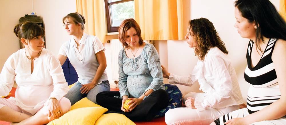 Беременность и роды в германии: как проходят и сколько стоить родить ребенка