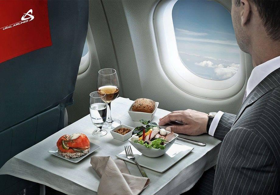 Правила провоза багажа в авиакомпании люфтганза